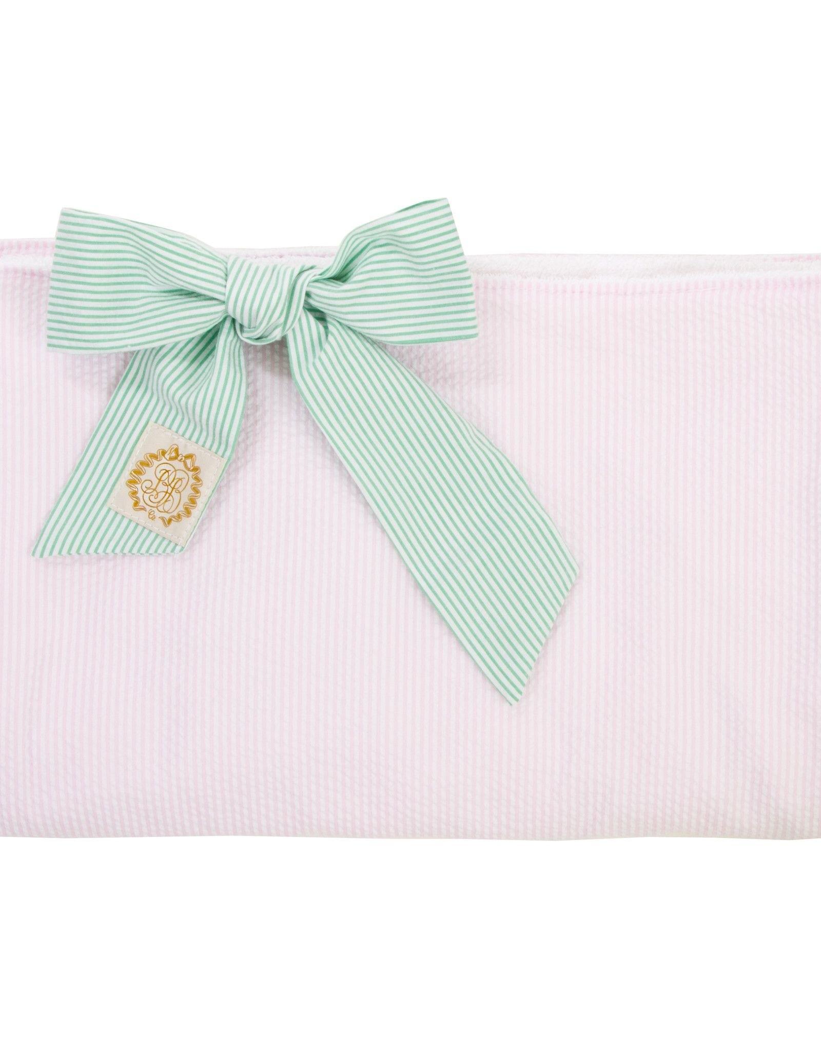 Gifts Bonnie Beach Towel