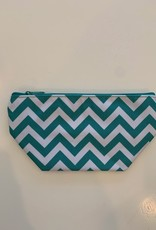 Gifts Retro Cosmetic Bag