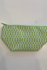 Gifts Criss Cross Cosmetic Bag
