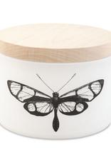 Skeem Design Citronella Eucalyptus Candle