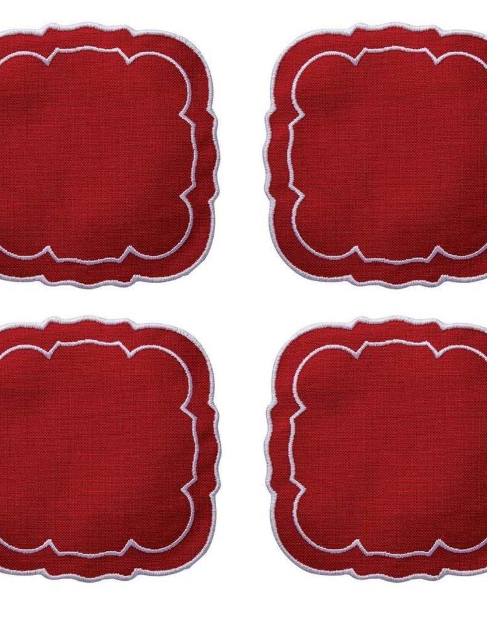 Home Linho Table Linens