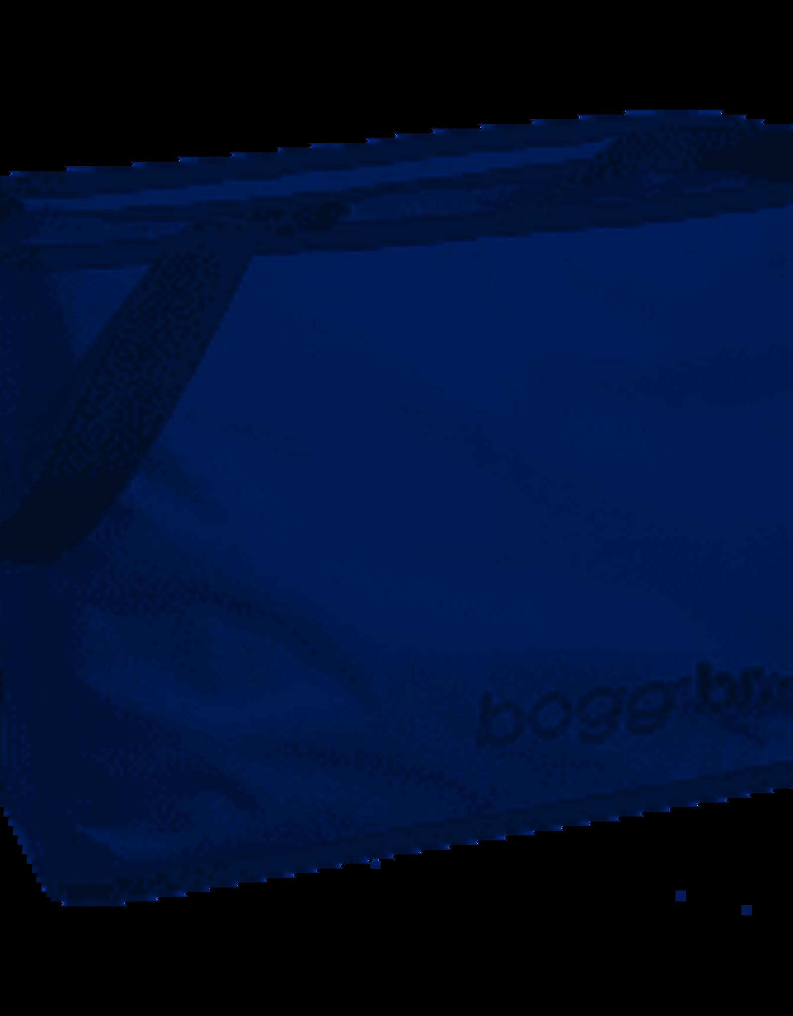 Bogg Bag Original Brrr Bogg