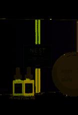 Nest Candle Nest Pura Smart Diffuser - Bamboo/Grapefruit