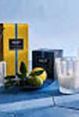 Nest Candle Nest Amalfi Lemon & Mint
