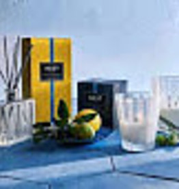 Nest Candle Nest Amalfi Lemon & Mint
