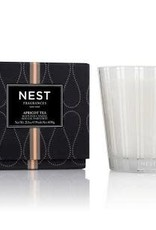 Nest Candle Nest Apricot Tea