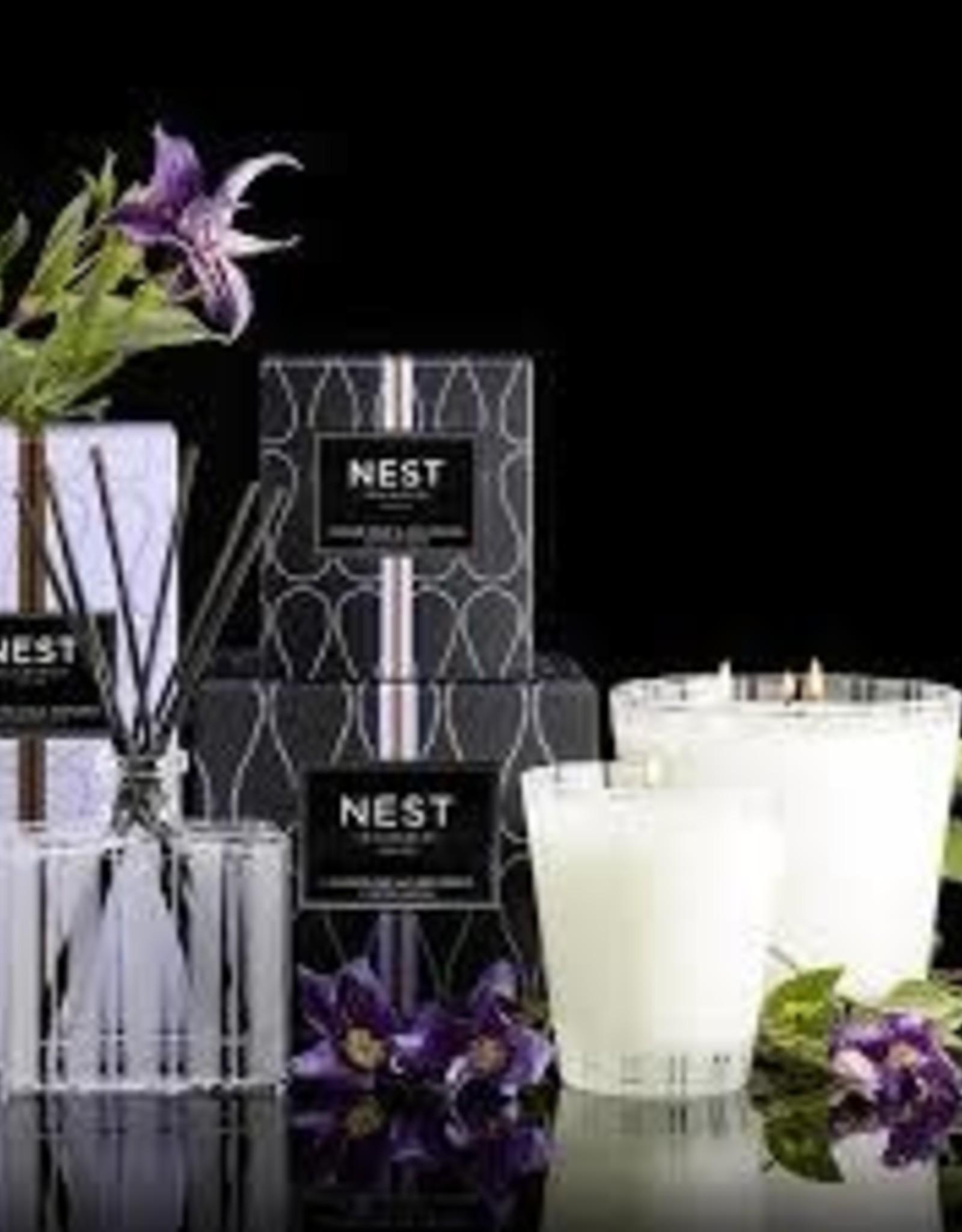 Nest Candle Nest Cedar Leaf  & Lavender