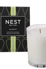 Nest Candle Nest Bamboo