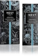 Nest Candle Nest Ocean Mist & Coconut Water