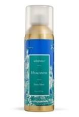 Seda France Seda France Hyacinth