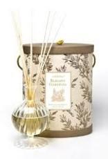 Seda France Seda France Elegant Gardenia