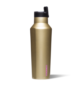 Corkcicle 20oz Glampagne Canteen