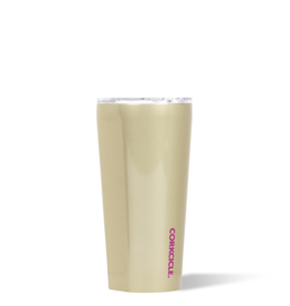 Corkcicle 16oz Unicorn Glampagne Tumbler