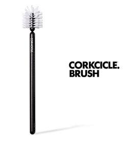 Corkcicle Canteen Bottle Brush