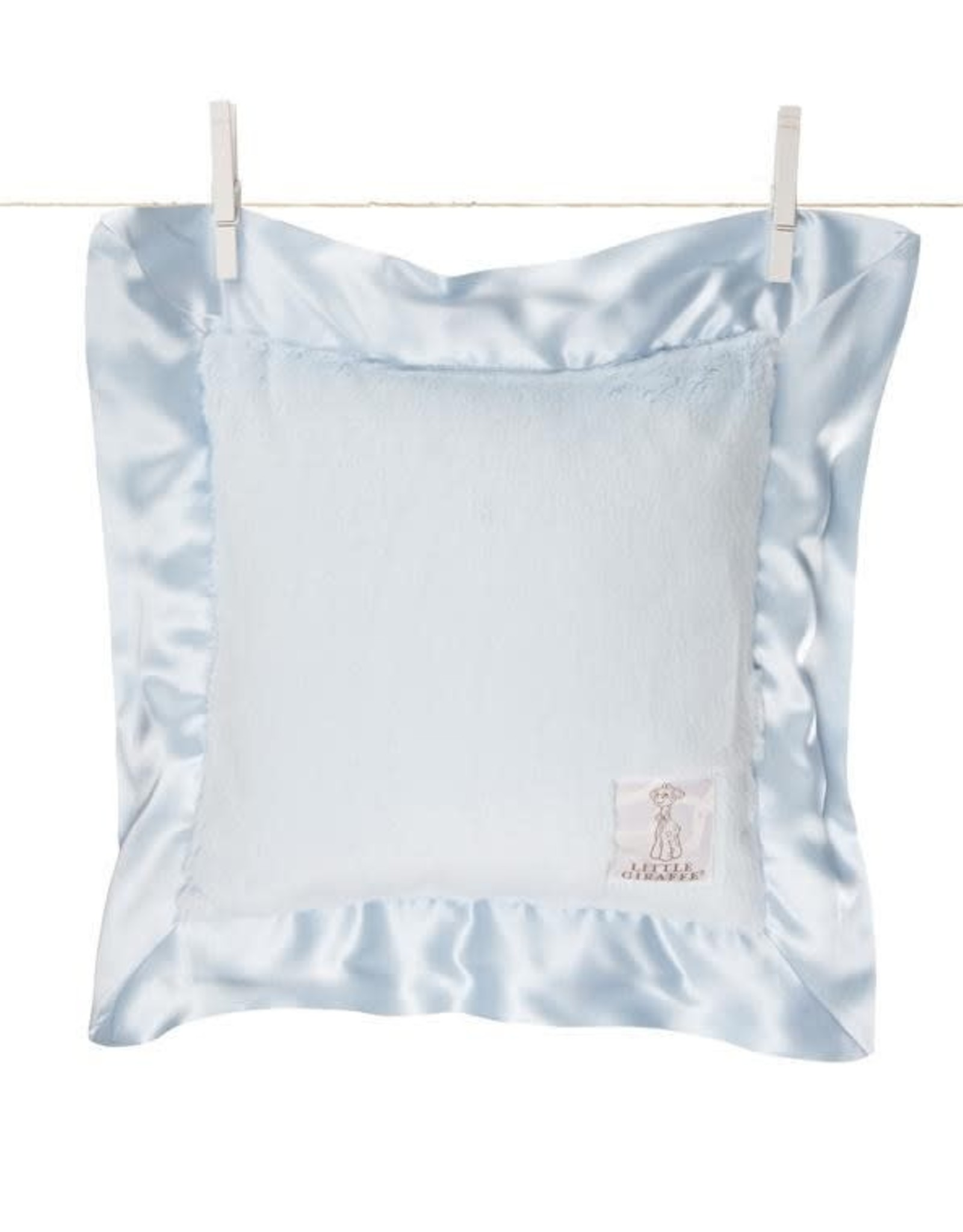 Gifts Luxe Pillow
