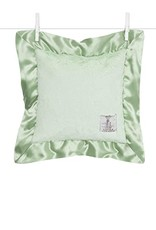 Gifts Luxe/Satin Pillow