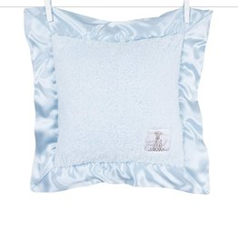 Gifts Chenille Pillow