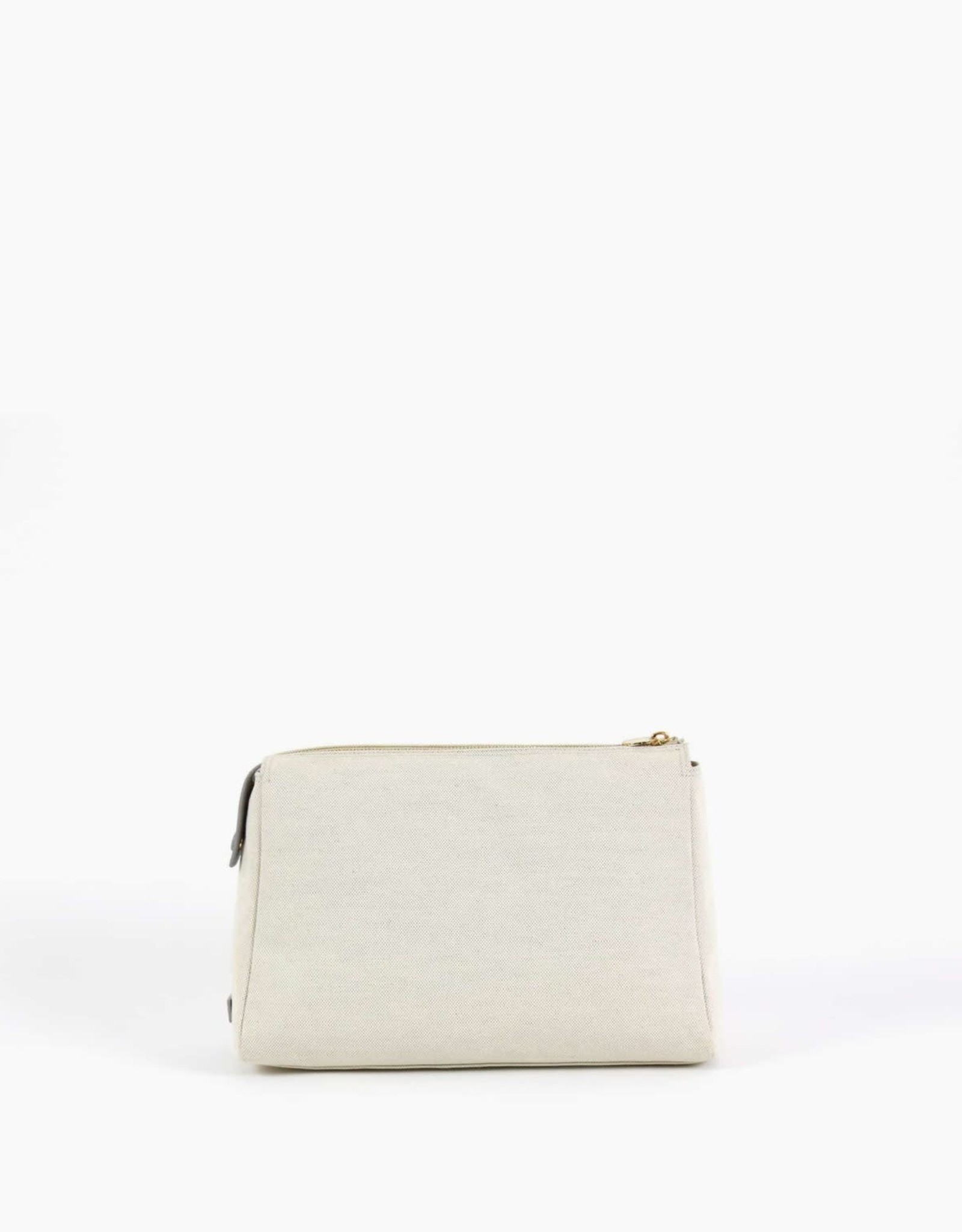 Gifts Canvas Pouch