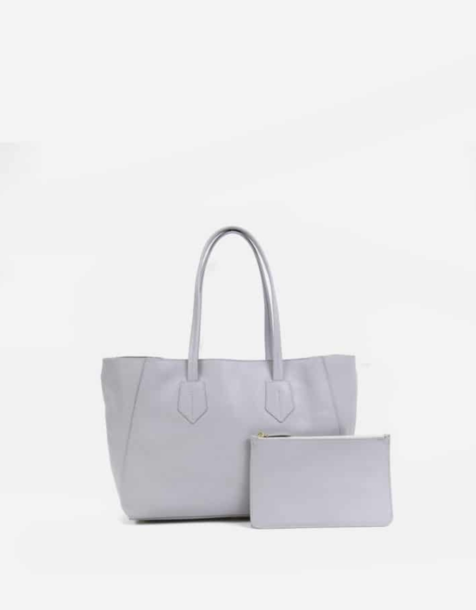 Gifts The Small Tote