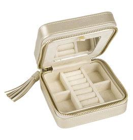 Gifts Caroline Jewelry Case