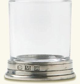 Match Neat Shot Glass