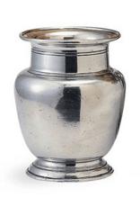 Match Petite Rimmed Vase
