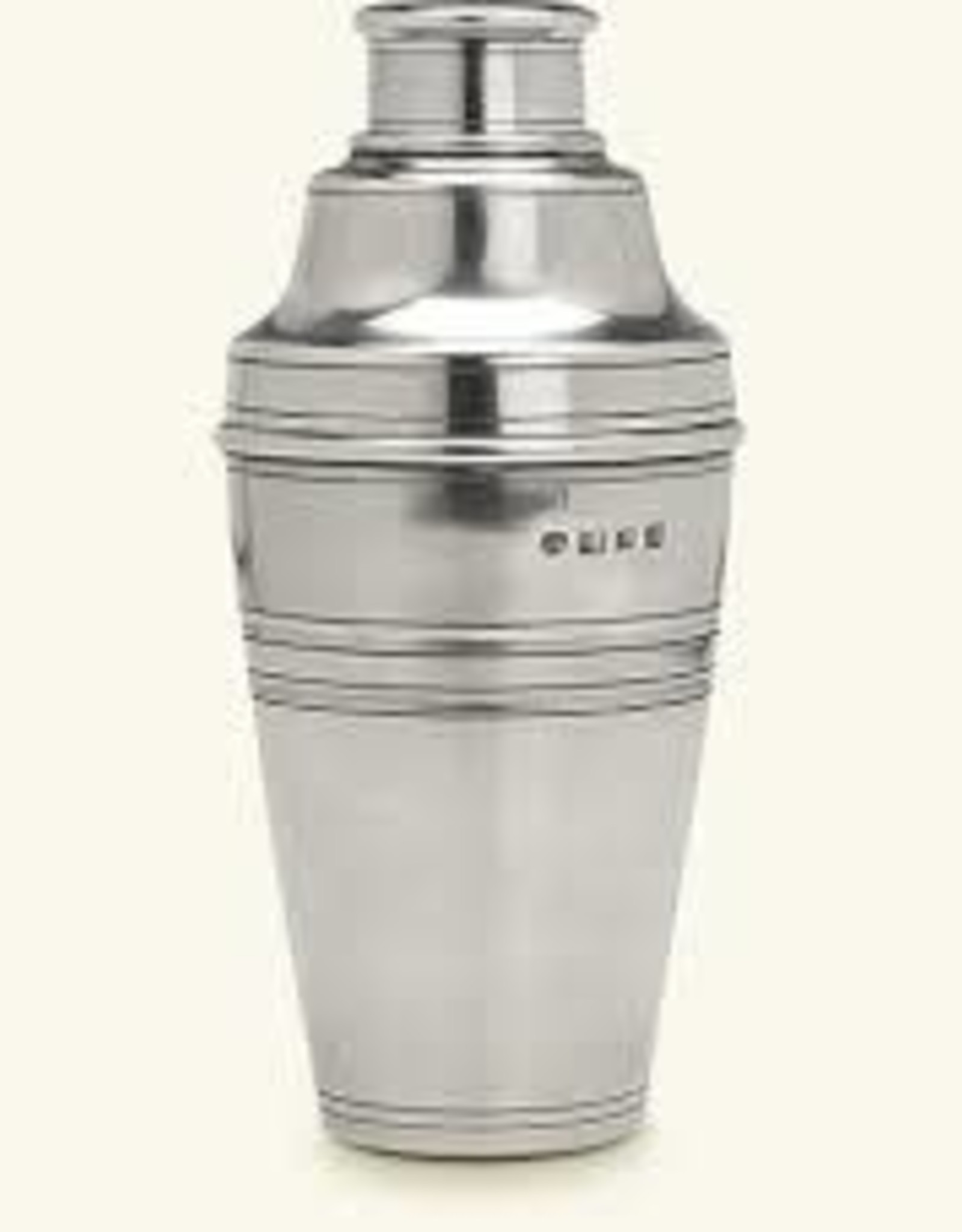 Home Cocktail Shaker