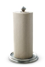 Home Paper Towel Holder