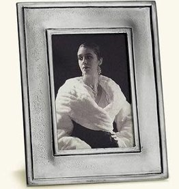 Home Lombardi Rectangle Frame-Small