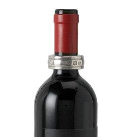 Home Wine Collar
