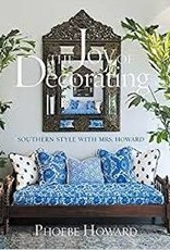 Gifts Joy of Decorating