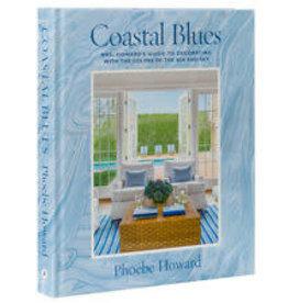 Gifts Coastal Blues
