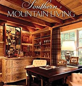 Home Southern Mountain Living