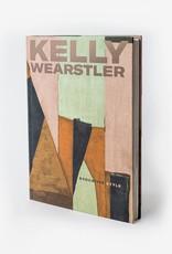 Common Grounds Kelly Wearstler: Evocative Style