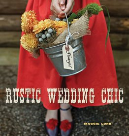 Gifts Rustic Wedding Chic