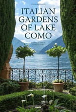 Common Grounds Italian Gardens of Lake Como