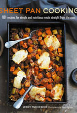 Common Grounds Sheet Pan Cooking