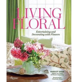 Common Grounds Living Floral