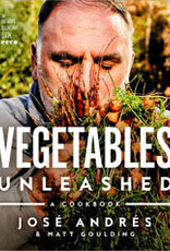 Common Grounds Vegetables Unleashed