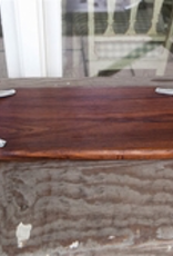 Home Soho Galena X-Long Rectangular Cutting Board