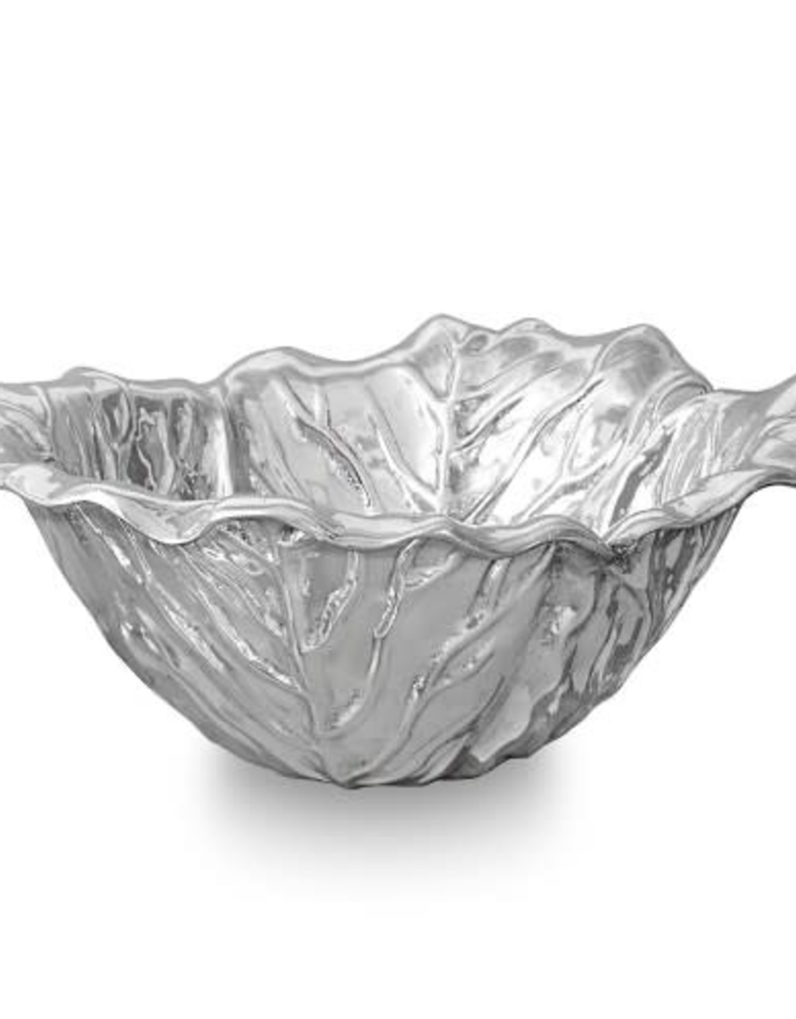 Home Garden Cabbage Bowl - Large