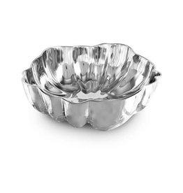 Home Soho Rita Bowl, Extra Large