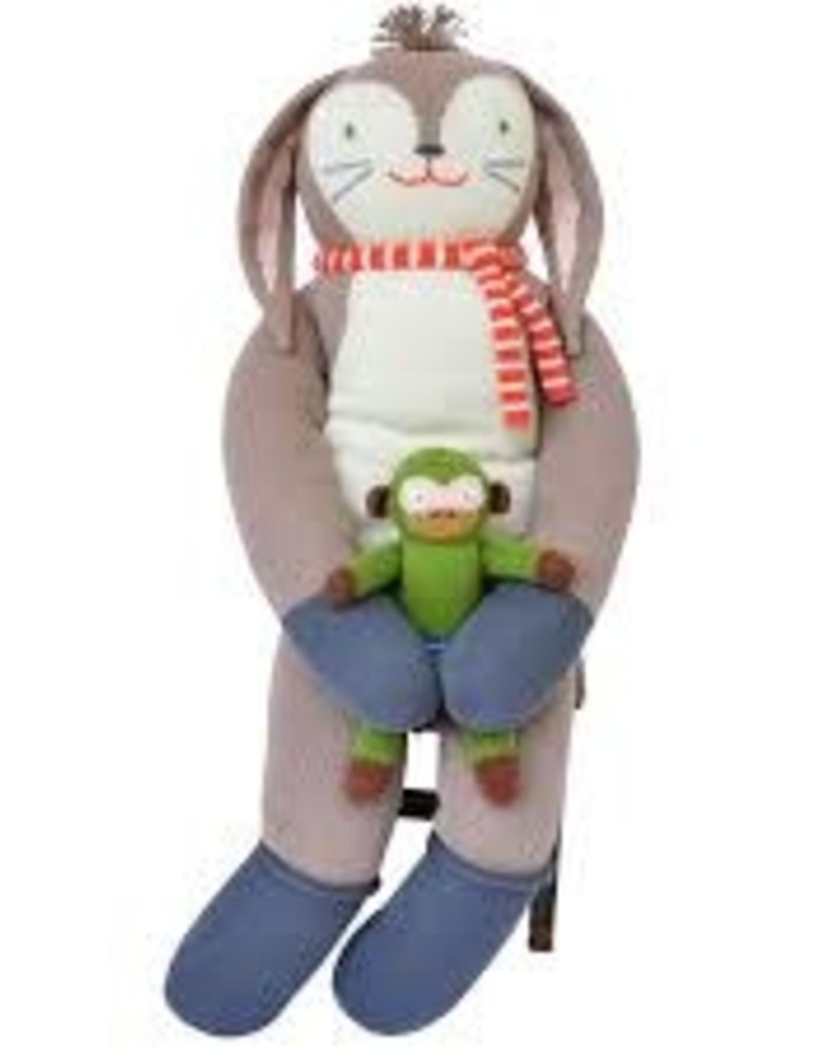 Gifts Giant Blabla Doll