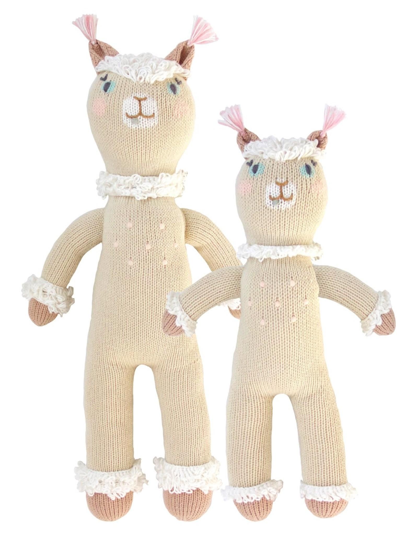 Bla Bla BlaBla Mini Dolls