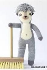 Bla Bla Blabla Doll