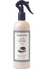 Gifts 16 oz. Linen Spray