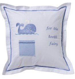 Gifts Tooth Fairy Pillow with Insert