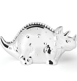 Gifts Triceratops Bank