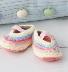 EFL Sales Crochet