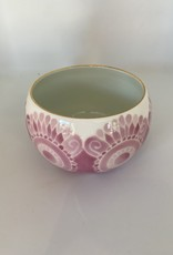 Jill Rosenwald Mini Belly Bowl